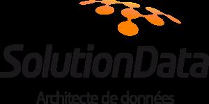 SolutionData