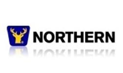 northern--C