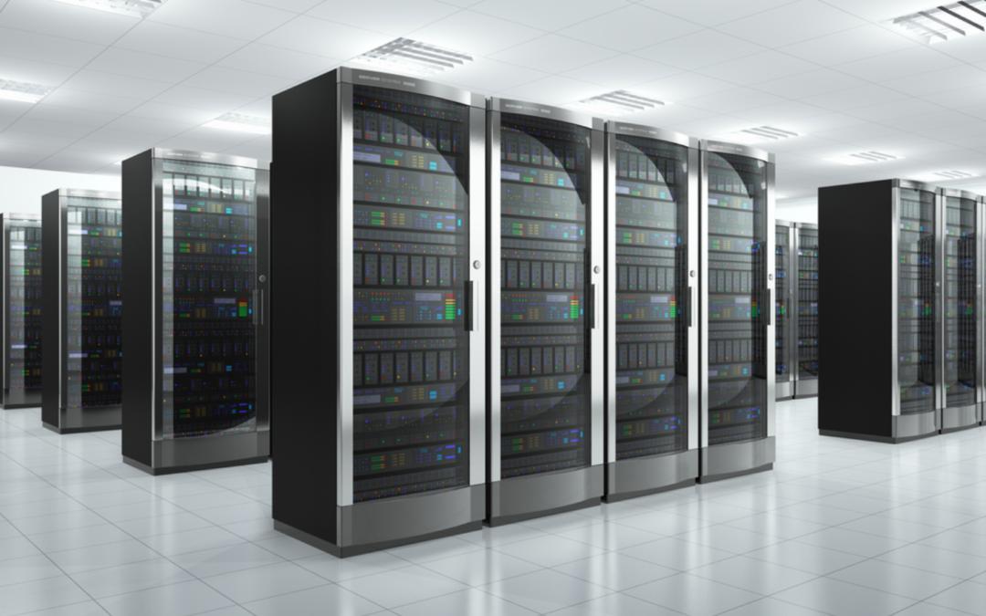 Qu'est ce qu'un Datacenter ?