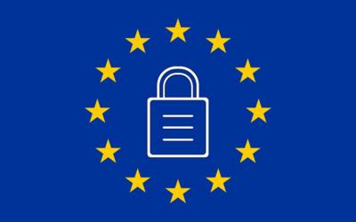 GDPR de l'UE – Leçon 1