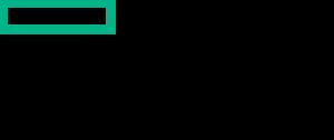 HPE_Logo_3