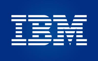 Retrait de commercialisation des serveurs IBM
