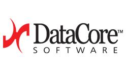 DataCore-C