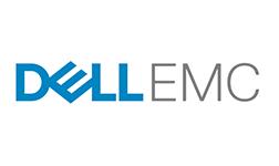 Dell-EMC-C