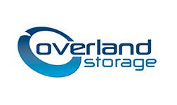 overland-C