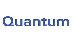 quantum-C