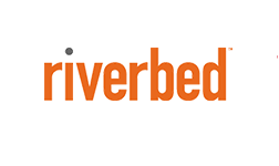 riverbed-C