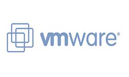 vmware-C