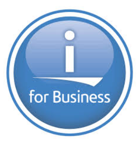 for I Business