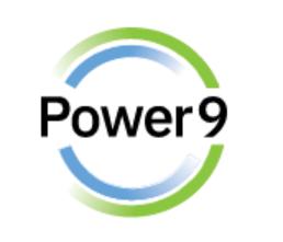 Power 9