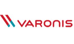 varonis-C
