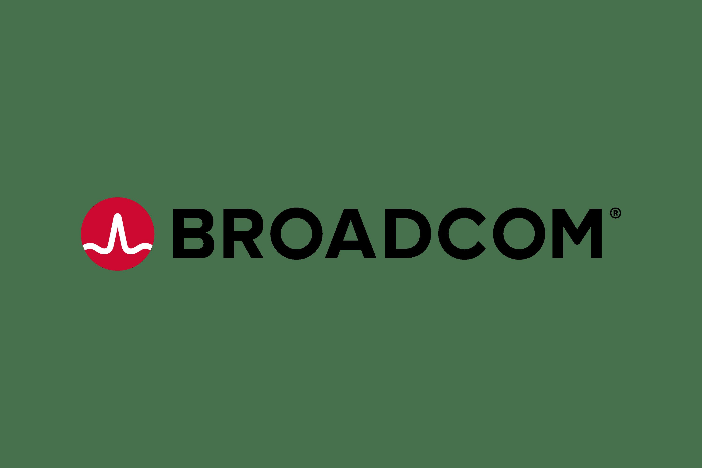 Broadcom_Corporation-Logo.wine