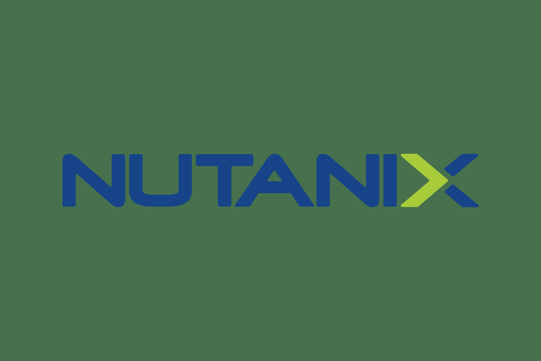 Nutanix-Logo.wine