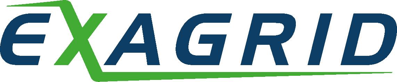 Exagrid_logo
