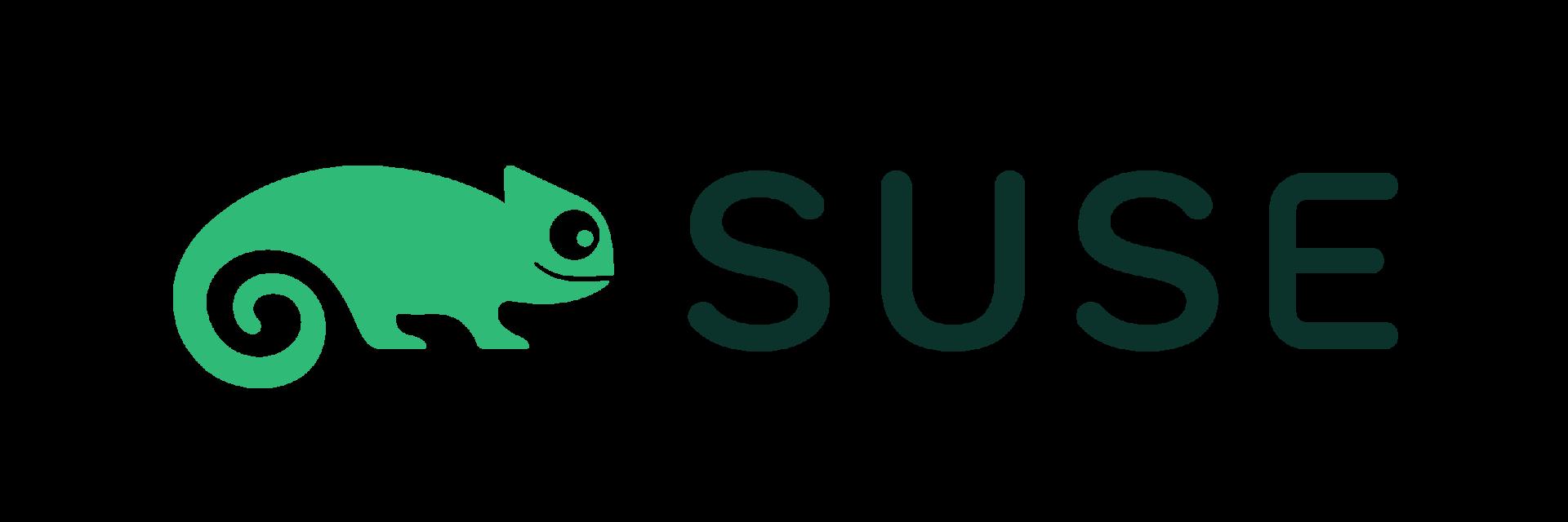 Suse_logo